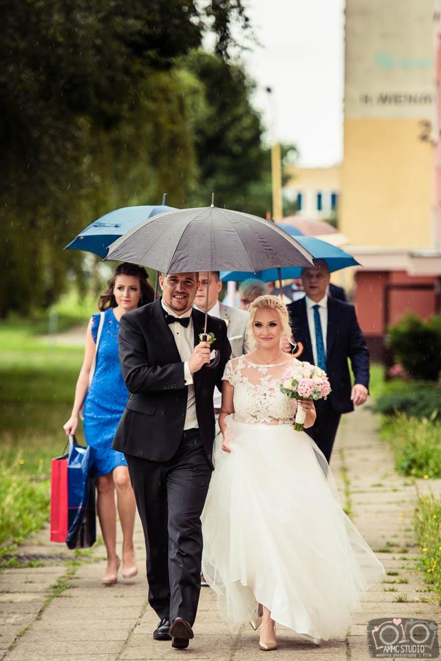 fotograf_szczecin_reportaz_slubny-44