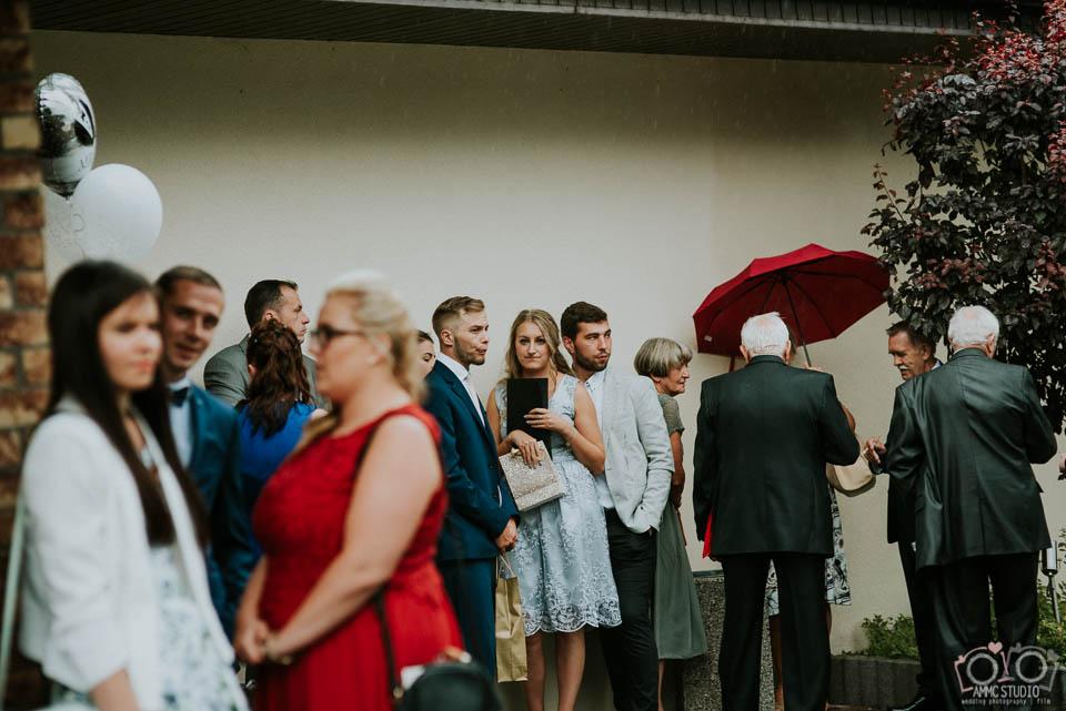 fotograf_szczecin_reportaz_slubny-79
